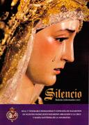 Boletin Silencio 2017