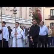 50 años amargura rosario aurora 2015